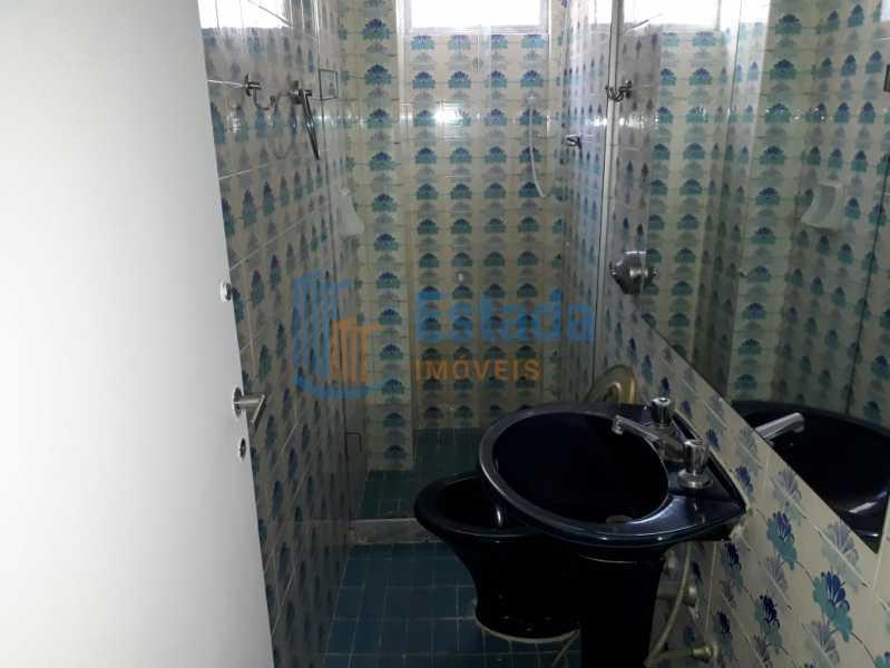 fdf7ad8a-1334-4dec-8d02-a602fc - Apartamento Leme,Rio de Janeiro,RJ À Venda,3 Quartos,90m² - ESAP30112 - 13