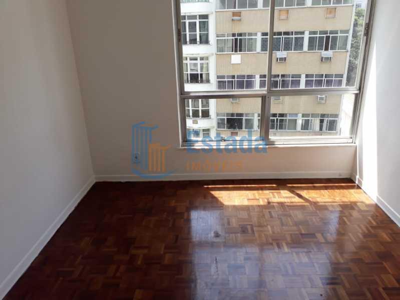 fe657dfa-c59a-4bb4-9f94-7c2188 - Apartamento Leme,Rio de Janeiro,RJ À Venda,3 Quartos,90m² - ESAP30112 - 11