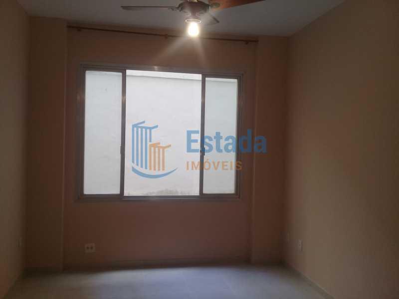 20181020_140436 - Apartamento À Venda - Copacabana - Rio de Janeiro - RJ - ESAP10208 - 1