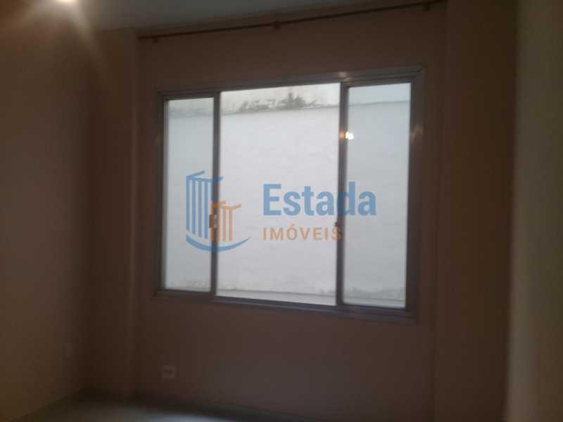 20181020_140446 - Apartamento À Venda - Copacabana - Rio de Janeiro - RJ - ESAP10208 - 3