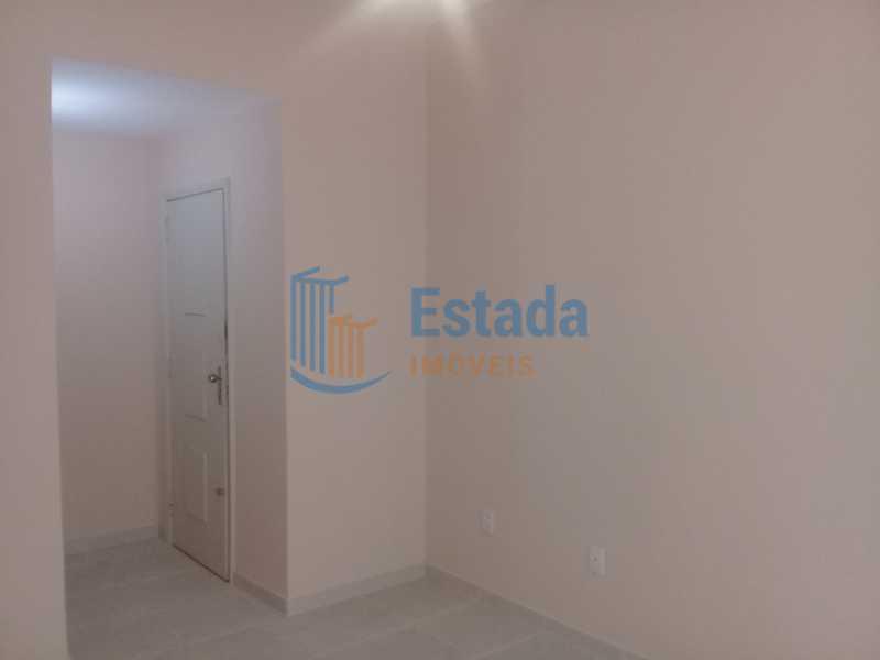20181020_140456 - Apartamento À Venda - Copacabana - Rio de Janeiro - RJ - ESAP10208 - 4