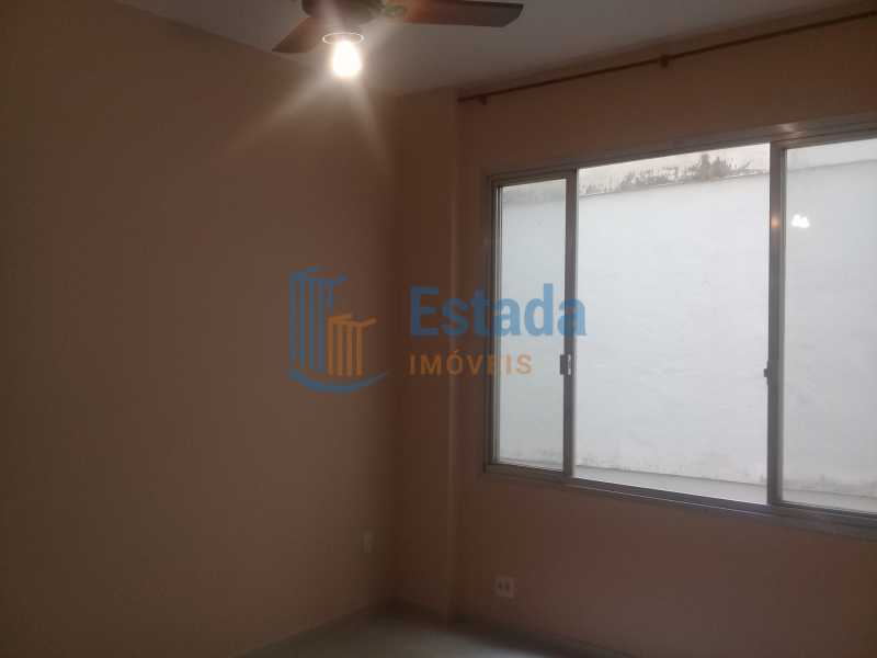 20181020_140505 - Apartamento À Venda - Copacabana - Rio de Janeiro - RJ - ESAP10208 - 5