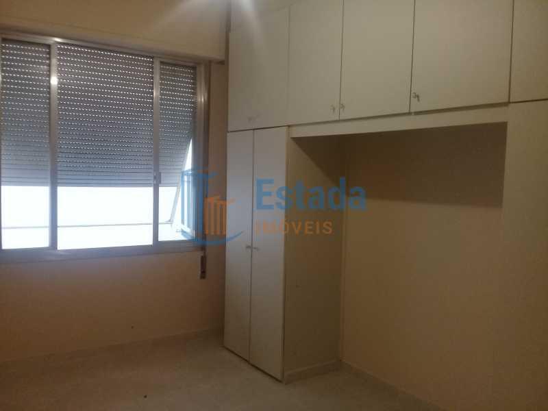 20181020_140511 - Apartamento À Venda - Copacabana - Rio de Janeiro - RJ - ESAP10208 - 6