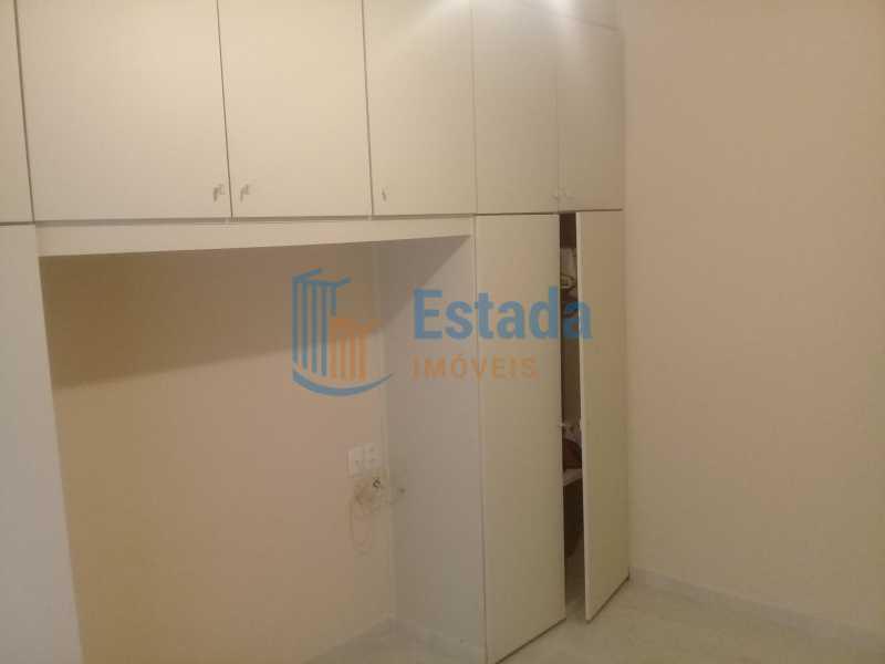 20181020_140535 - Apartamento À Venda - Copacabana - Rio de Janeiro - RJ - ESAP10208 - 8