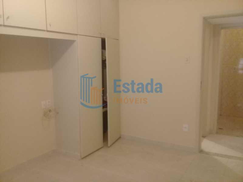 20181020_140542 - Apartamento À Venda - Copacabana - Rio de Janeiro - RJ - ESAP10208 - 9