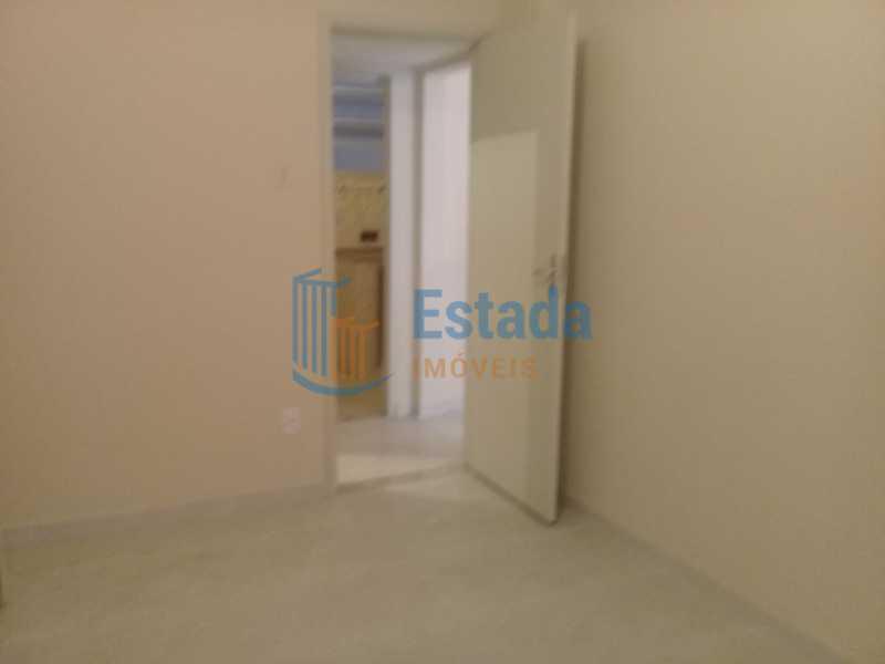 20181020_140550 - Apartamento À Venda - Copacabana - Rio de Janeiro - RJ - ESAP10208 - 10