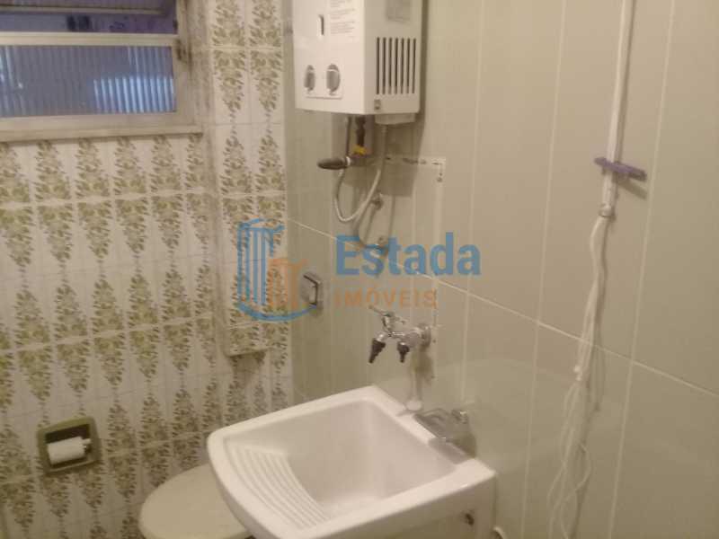 20181020_140652 - Apartamento À Venda - Copacabana - Rio de Janeiro - RJ - ESAP10208 - 12
