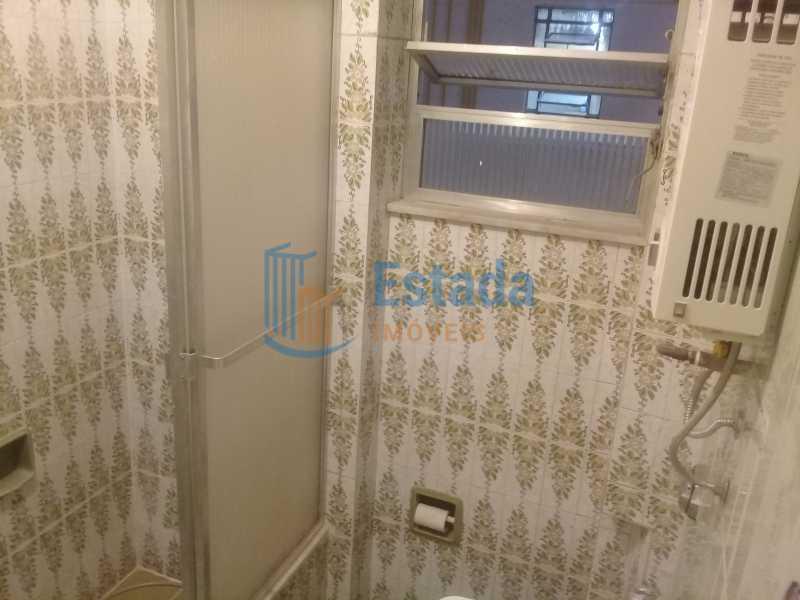 20181020_140703 - Apartamento À Venda - Copacabana - Rio de Janeiro - RJ - ESAP10208 - 13