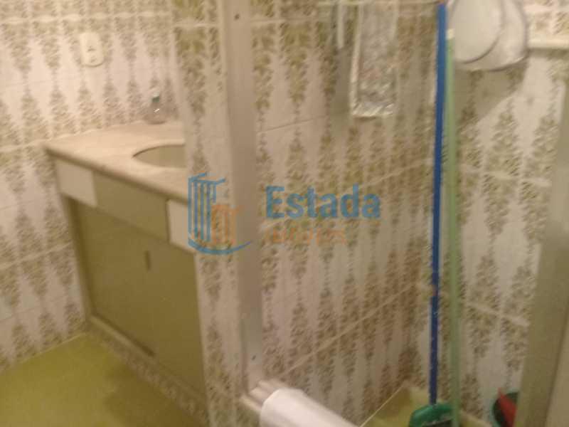 20181020_140722 - Apartamento À Venda - Copacabana - Rio de Janeiro - RJ - ESAP10208 - 14