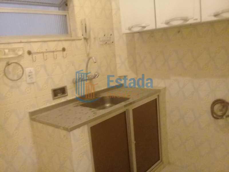 20181020_140754 - Apartamento À Venda - Copacabana - Rio de Janeiro - RJ - ESAP10208 - 17
