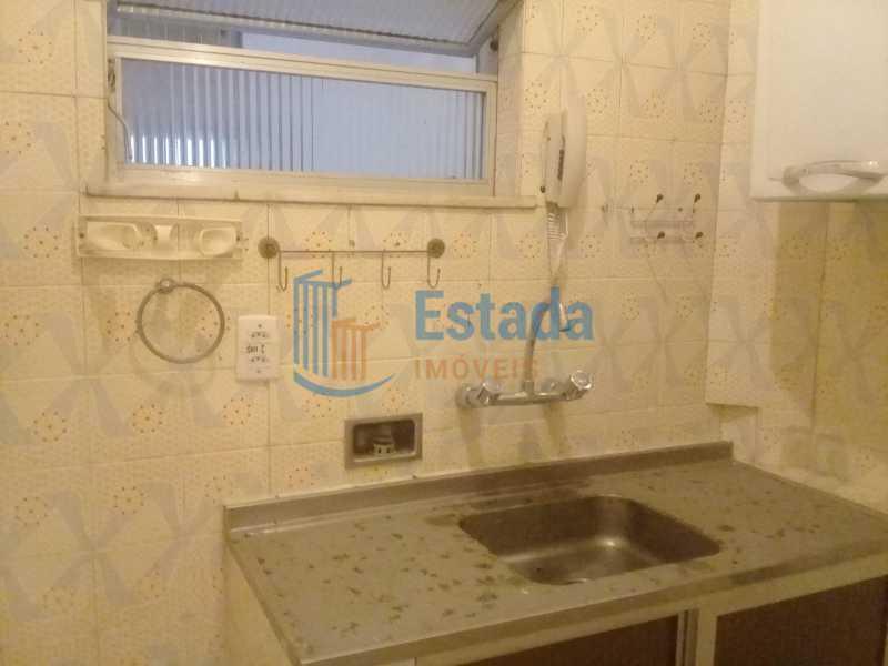20181020_140812 - Apartamento À Venda - Copacabana - Rio de Janeiro - RJ - ESAP10208 - 18
