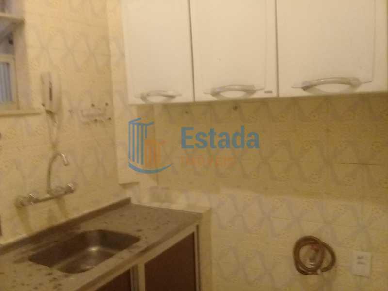 20181020_140816 - Apartamento À Venda - Copacabana - Rio de Janeiro - RJ - ESAP10208 - 19