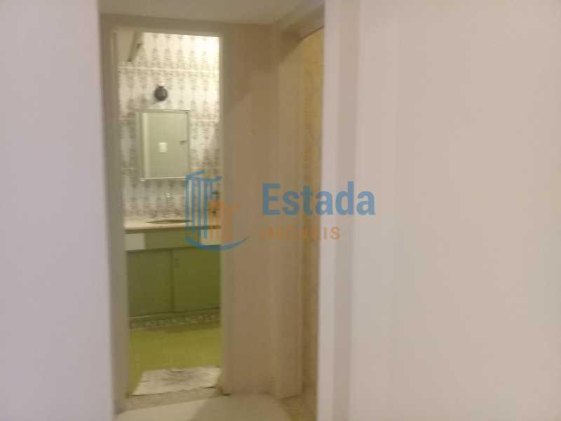 20181020_140856 - Apartamento À Venda - Copacabana - Rio de Janeiro - RJ - ESAP10208 - 21