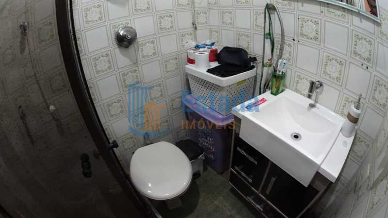 3b5c8508-b306-4400-9c35-0dc50c - Apartamento À Venda - Copacabana - Rio de Janeiro - RJ - ESAP10212 - 4