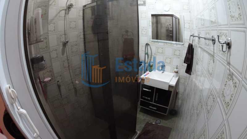 6dd899f1-373f-4a80-8394-84ee87 - Apartamento À Venda - Copacabana - Rio de Janeiro - RJ - ESAP10212 - 5