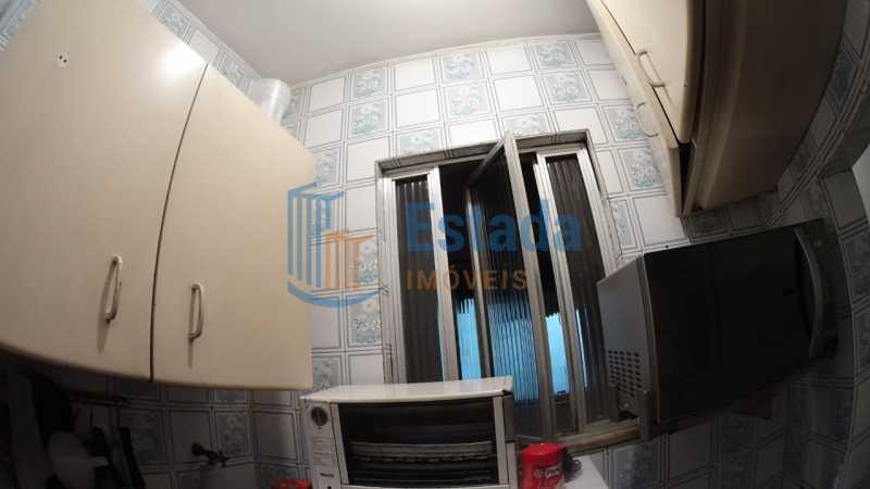7dfdb194-e2e2-4748-a9f5-ccdab9 - Apartamento À Venda - Copacabana - Rio de Janeiro - RJ - ESAP10212 - 6