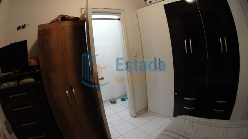 8ea2fa4d-8fdd-4a2c-aea3-904b79 - Apartamento À Venda - Copacabana - Rio de Janeiro - RJ - ESAP10212 - 7