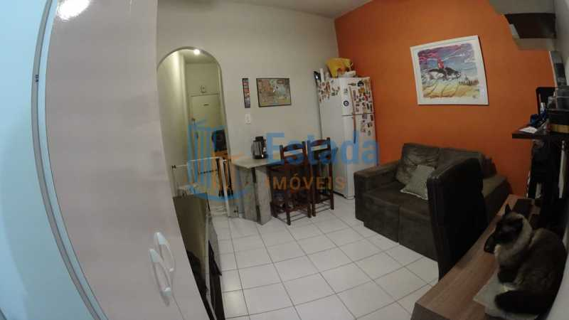 18fca6de-ff77-4b7c-ad4c-381b7b - Apartamento À Venda - Copacabana - Rio de Janeiro - RJ - ESAP10212 - 8