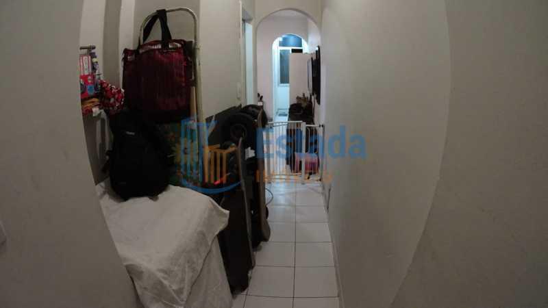 030b19a2-a161-433f-88a0-d60db9 - Apartamento À Venda - Copacabana - Rio de Janeiro - RJ - ESAP10212 - 9