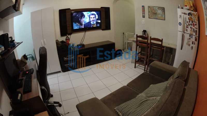 abe4bf47-ee44-44a8-ad1e-ecd508 - Apartamento À Venda - Copacabana - Rio de Janeiro - RJ - ESAP10212 - 12