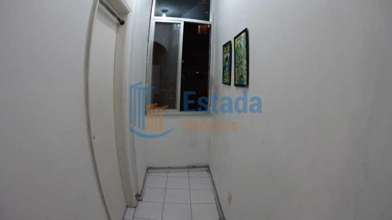 c32b9776-c994-45c0-84a0-a1d9ff - Apartamento À Venda - Copacabana - Rio de Janeiro - RJ - ESAP10212 - 13