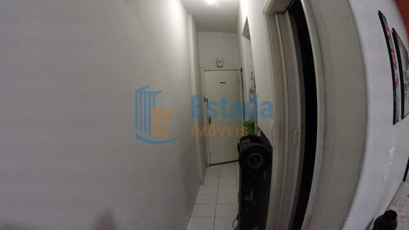 cb5841e3-4936-444f-b46a-dcd163 - Apartamento À Venda - Copacabana - Rio de Janeiro - RJ - ESAP10212 - 14