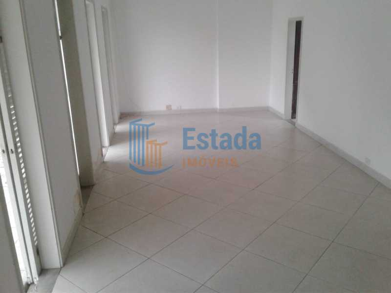 2. - Cobertura Copacabana,Rio de Janeiro,RJ À Venda,4 Quartos,220m² - ESCO40003 - 5