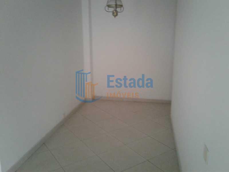 4. - Cobertura Copacabana,Rio de Janeiro,RJ À Venda,4 Quartos,220m² - ESCO40003 - 7