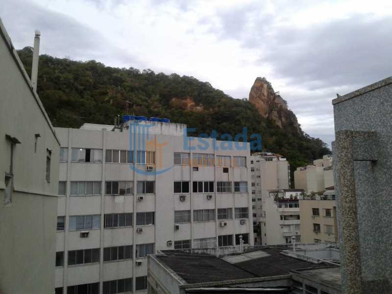WhatsApp Image 2018-11-01 at 1 - Cobertura Copacabana,Rio de Janeiro,RJ À Venda,4 Quartos,220m² - ESCO40003 - 9