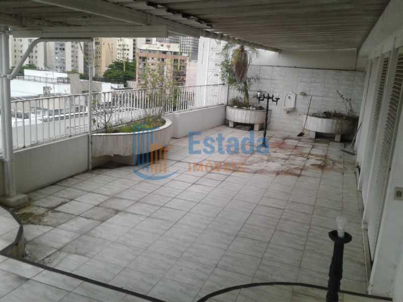 WhatsApp Image 2018-11-01 at 1 - Cobertura Copacabana,Rio de Janeiro,RJ À Venda,4 Quartos,220m² - ESCO40003 - 14