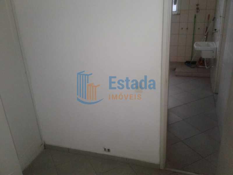 WhatsApp Image 2018-11-01 at 1 - Cobertura Copacabana,Rio de Janeiro,RJ À Venda,4 Quartos,220m² - ESCO40003 - 31