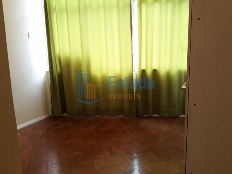 0acb2272-cdd8-4d46-a865-9439c1 - Apartamento À Venda - Copacabana - Rio de Janeiro - RJ - ESAP00082 - 24