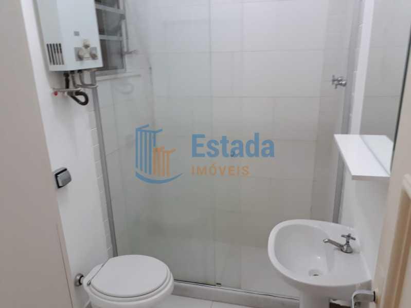 2e6eea58-97dc-4893-bb14-bd7b47 - Apartamento À Venda - Copacabana - Rio de Janeiro - RJ - ESAP00082 - 8