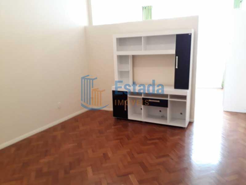 3db5ef94-f3cb-4e84-88e9-9d7bad - Apartamento À Venda - Copacabana - Rio de Janeiro - RJ - ESAP00082 - 15