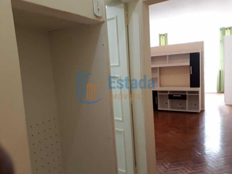 3f40e569-0bec-4f40-9804-e2b9b9 - Apartamento À Venda - Copacabana - Rio de Janeiro - RJ - ESAP00082 - 7