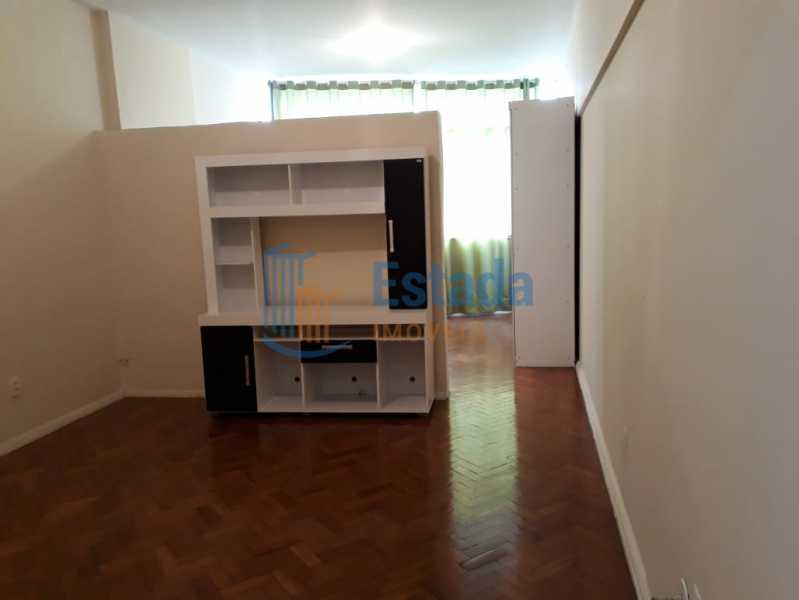 5ce7114c-f395-4330-873b-d9cfc6 - Apartamento À Venda - Copacabana - Rio de Janeiro - RJ - ESAP00082 - 17