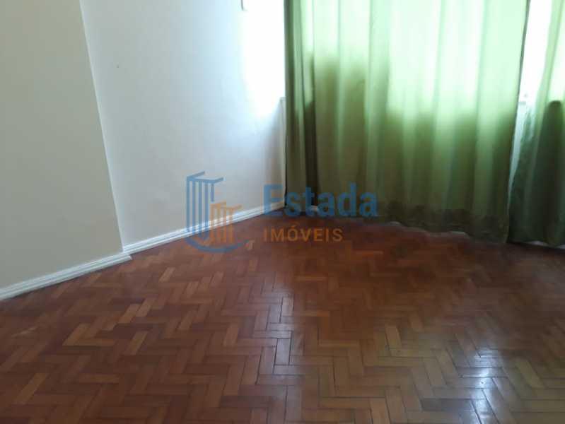 7ca20ead-d28a-46fa-b2c5-41d5c5 - Apartamento À Venda - Copacabana - Rio de Janeiro - RJ - ESAP00082 - 25
