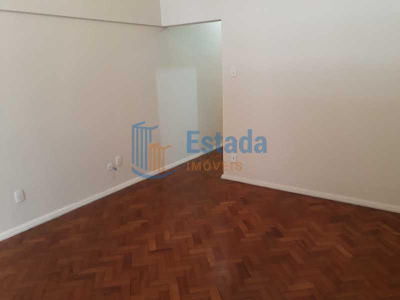 9eba1635-7944-4105-8b3c-12c659 - Apartamento À Venda - Copacabana - Rio de Janeiro - RJ - ESAP00082 - 20