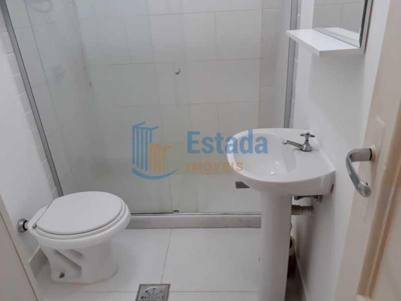 42aeb4c2-7a36-427f-83e9-0f0108 - Apartamento À Venda - Copacabana - Rio de Janeiro - RJ - ESAP00082 - 9