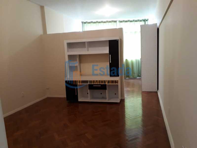 59d40882-a8cb-4ec8-861f-a7b13e - Apartamento À Venda - Copacabana - Rio de Janeiro - RJ - ESAP00082 - 16