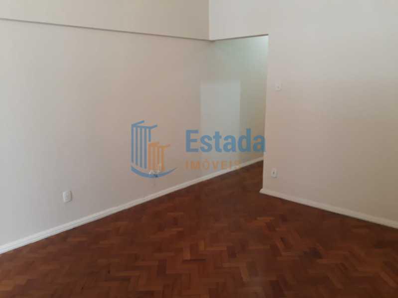 440b5d7e-a8f1-4a38-9885-81917d - Apartamento À Venda - Copacabana - Rio de Janeiro - RJ - ESAP00082 - 19
