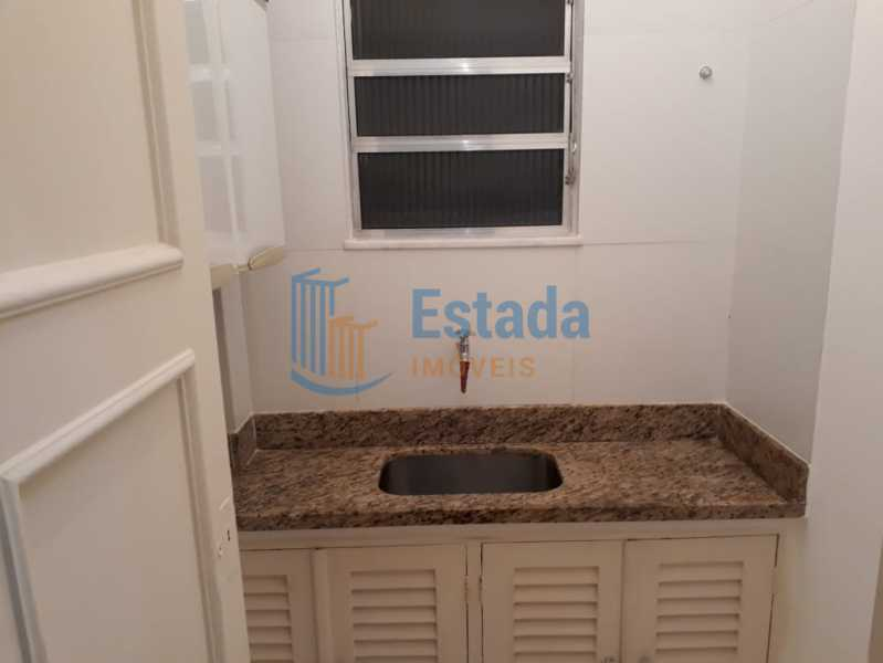767a71de-0ac7-4072-b8b0-dbce09 - Apartamento À Venda - Copacabana - Rio de Janeiro - RJ - ESAP00082 - 4