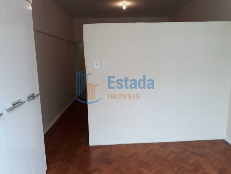 986b7140-18a6-4ff6-85ba-38f895 - Apartamento À Venda - Copacabana - Rio de Janeiro - RJ - ESAP00082 - 22
