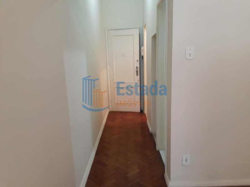 2558f49d-710c-4d9b-beec-7f9973 - Apartamento À Venda - Copacabana - Rio de Janeiro - RJ - ESAP00082 - 21