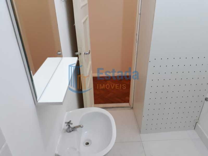 4855d112-5735-448c-ad94-0e793b - Apartamento À Venda - Copacabana - Rio de Janeiro - RJ - ESAP00082 - 10