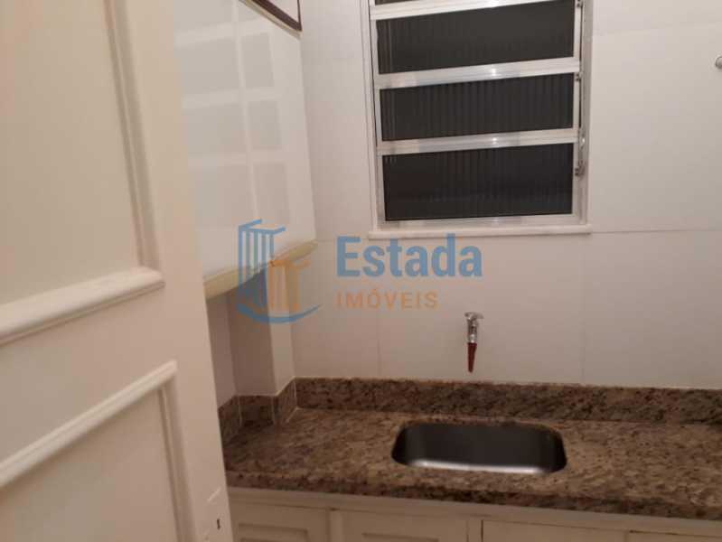 97792f37-9927-411c-862d-46a0e1 - Apartamento À Venda - Copacabana - Rio de Janeiro - RJ - ESAP00082 - 6