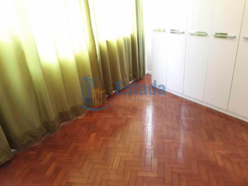 93024095-665d-4951-91cd-ac823a - Apartamento À Venda - Copacabana - Rio de Janeiro - RJ - ESAP00082 - 26