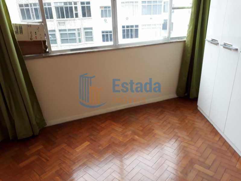 ac32c18b-6d6b-48b6-94c9-2460d0 - Apartamento À Venda - Copacabana - Rio de Janeiro - RJ - ESAP00082 - 27