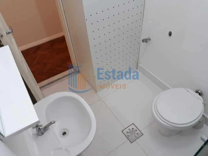 bccc99a6-49a2-46dc-b92a-60c551 - Apartamento À Venda - Copacabana - Rio de Janeiro - RJ - ESAP00082 - 12