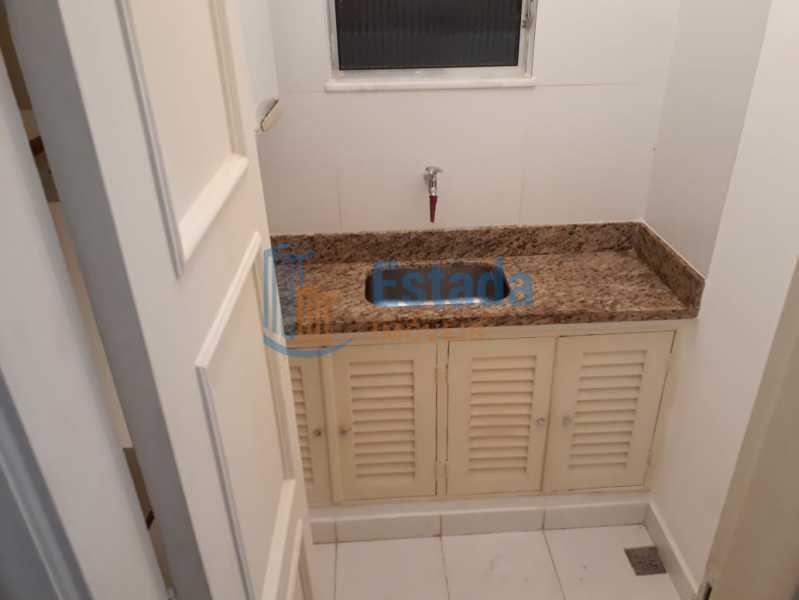 be9dd77e-a677-4352-b161-ff3ca8 - Apartamento À Venda - Copacabana - Rio de Janeiro - RJ - ESAP00082 - 5